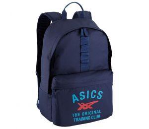 Plecak Asics Training 123001