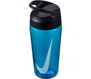 Bidon Nike Hypercharge Twist Bottle 473 ml