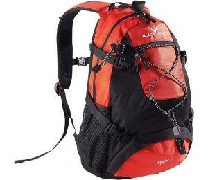 Plecak Black Crevice Junior Explorer 15L BCR136229-RE