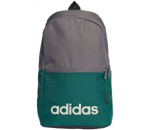 Plecak adidas Linear Classic Da H34829