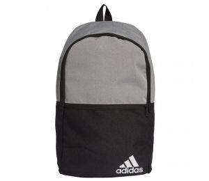Plecak adidas M E Tpe SwT GE6152