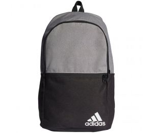Plecak adidas Daily Backpack II H34838