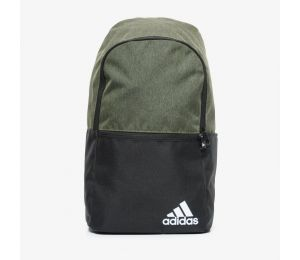 Plecak adidas Daily II Backpack khakki H34839