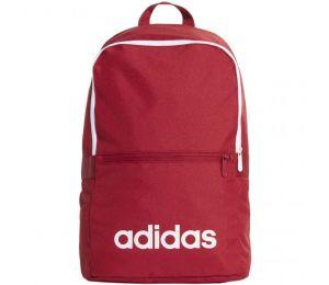 Plecak adidas Lin Clas BP Day