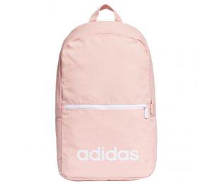 Plecak adidas Linear BP Daily FP8098