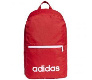 Plecak adidas Linear Classic Daily