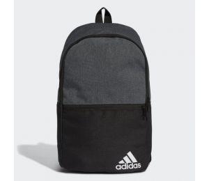 Plecak adidas Daily BP II GE1206 79055