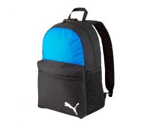 Plecak Puma teamGOAL 23 Core 076855 02