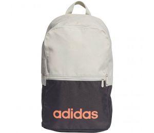 Plecak adidas Linear BP Daily FP8099