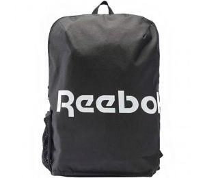 Plecak Reebok Active Core Backpack S FQ5291