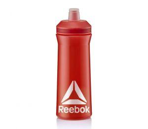 Bidon Reebok 500 ml