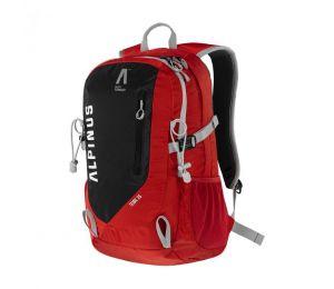 Plecak Alpinus Teide 25 NH43543