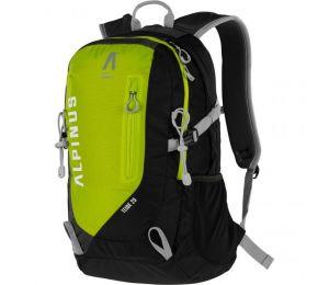 Plecak Alpinus Teide 25 NH43544