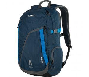 Plecak Alpinus Lecco 25 NH43540