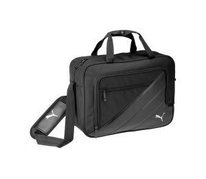 Torba Puma Team Messenger Bag 072375