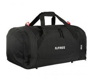 Torba Alpinus Avila NH43554