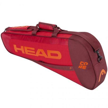 Torba tenisowa Head Core 3R Pro 283411