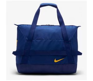 Torba Nike FC Barcelona Stadium Football Duffel Bag BA5421