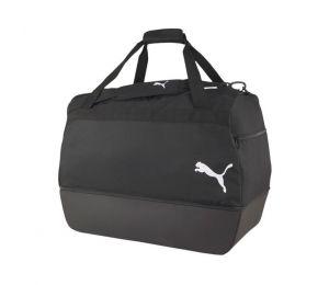 Torba Puma teamGOAL 23 Teambag Medium BC 076861