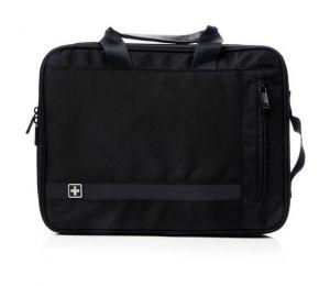Torba na laptopa Swissbags Glion 76459