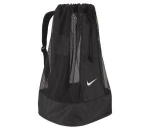 Torba Nike na piłki Nike Club Team Swoosh Ball Bag BA5200