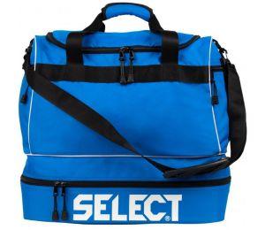Torba piłkarska Select 53 L
