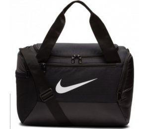 Torba Nike Brasilia Dufflel XS BA5961