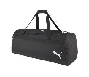 Torba Puma teamGOAL 23 Large Teambag 076862-03