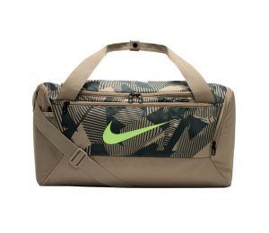 Torba Nike Brasilia 9.0 Printed BA6203