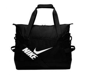 Torba Nike Academy Team CV7828