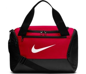Torba Nike Brasilia XS Dufflel BA5961-657