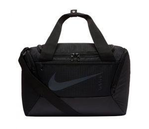 Torba Nike Brasilia 9.0 CU1041