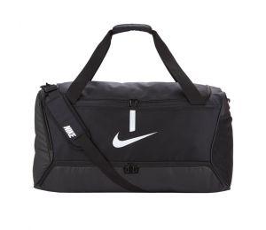 Torba Nike Academy Team CU8089