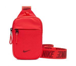 Torba, saszetka Nike Advance BA5904