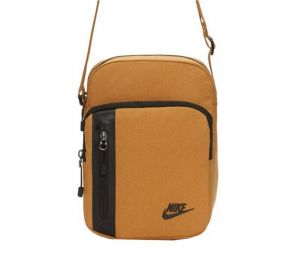 Torba, saszetka Nike Core Small Items 3.0 BA5268