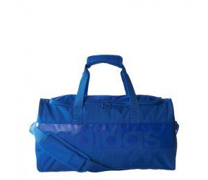 Torba adidas Tiro 17 Linear Team Bag S