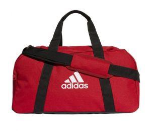Torba adidas Tiro Duffel Bag S GH7275