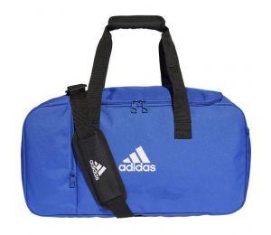 Torba adidas Tiro Duffel Bag S