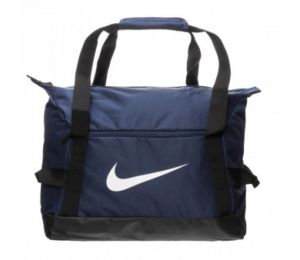 Torba Nike Academy Club Team r.M BA5504