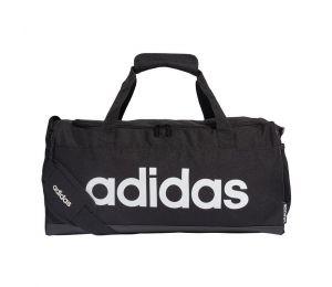 Torba adidas Linear Logo Duffel FL3693