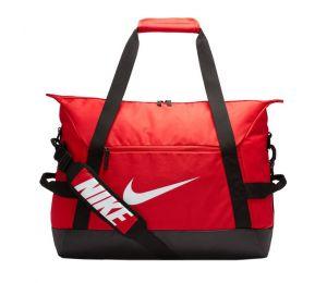 Torba Nike Academy Team CV7829