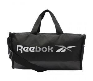 Torba Reebok Training Essentials Small Grip FL5180