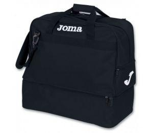 Torba Joma III 400006