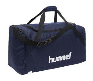 Torba Hummel Core 204012 7026 M