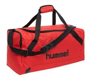 Torba Hummel Core 204012 3081 M