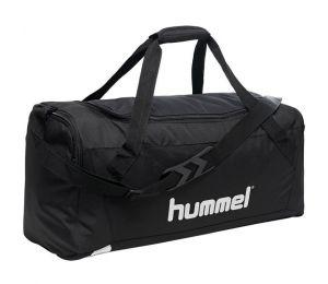 Torba Hummel Core 204012 2001 M