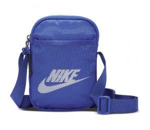 Torebka Nike Heritage S Smit BA5871