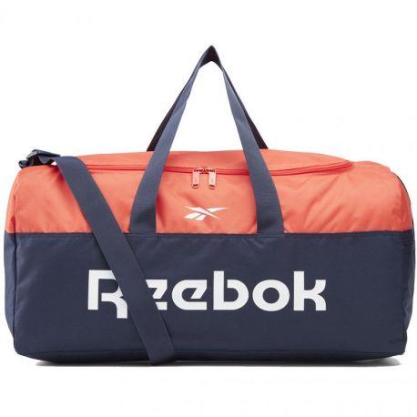 Torba Reebok Active Core Medium Grip GN7736