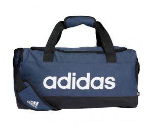 Torba adidas Essentials Duffel Bag S GN2035