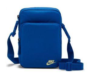 Torba, listonoszka Nike Heritage Crossbody Bag DB0456